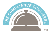 The Compliance Concierge
